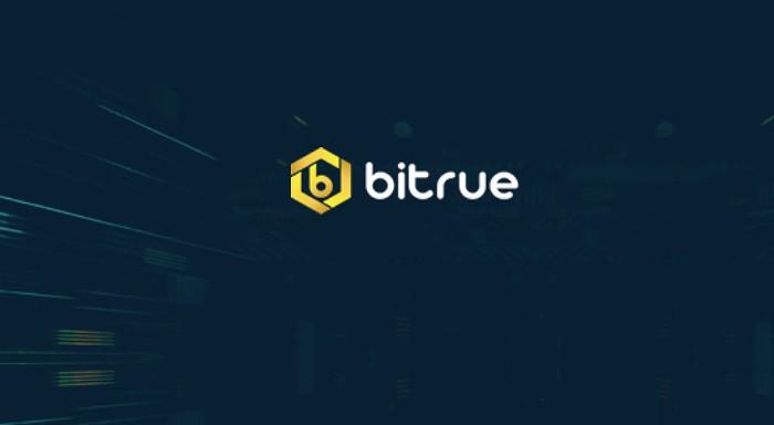 Platforma exchange de criptomonede Bitrue a fost sparta