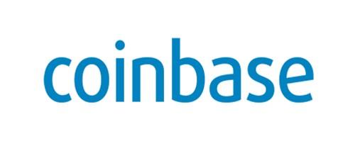 crypto exchange si trading Coinbase
